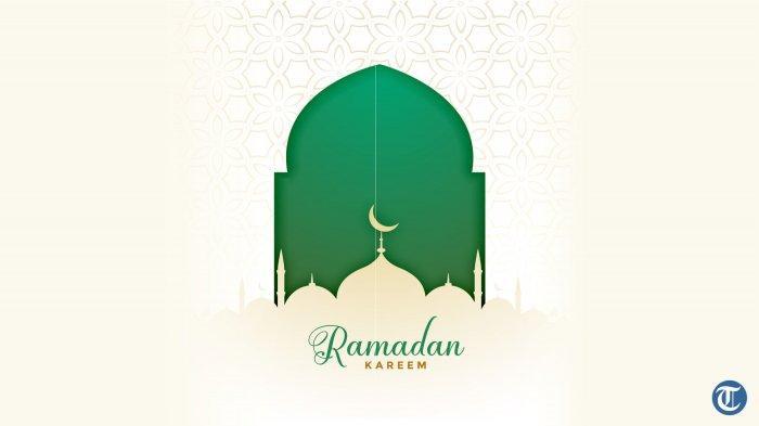 Jadwal Imsak dan Buka Puasa di Kota Bengkulu, Kamis 29 April 2021 atau Hari ke-17 Puasa Ramadan