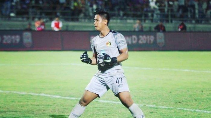 Kabar Liga 1 – Persik Kediri Ditinggal Junaidi Bakhtiar ke PSIM, Laskar Mataram Punya 3 Kiper